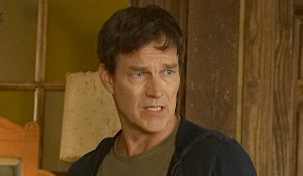 reed strucker the gifted stephen moyer