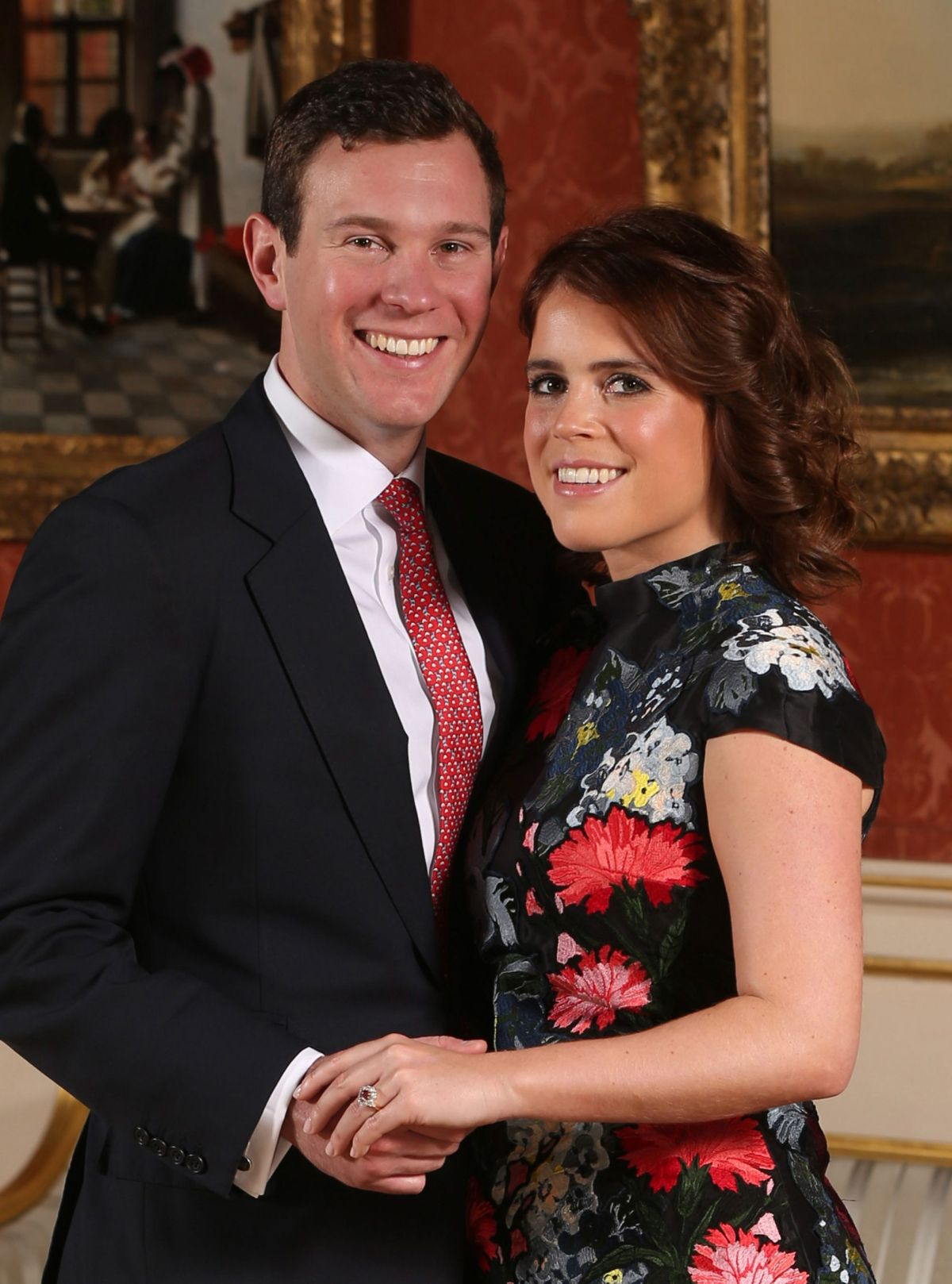 The sweetest royal facts about Princess Eugenie fans never even knew