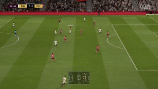 FIFA 20 tips: 8 ways to play your opponents off the park