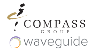 Waveguide Acquired by Global Hospitality Corporation