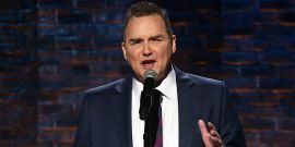 How Late Night's Jimmy Fallon, Stephen Colbert And More Remember Norm Macdonald