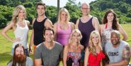 Why One Survivor Alum Regrets Not Being 'Authentic' About Their Background During Time On The Show