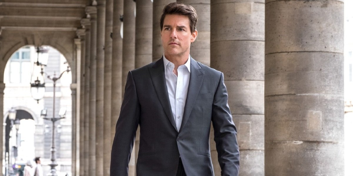 Should Mission: Impossible Recast Ethan Hunt When Tom Cruise Is Done?