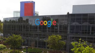 Google sued by CCI