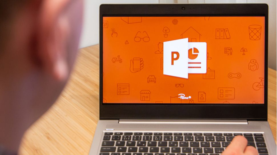 Best PDF to PowerPoint converter of 2020