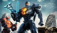 Pacific Rim Uprising And Tomb Raider Get The Honest Trailer Treatment Together