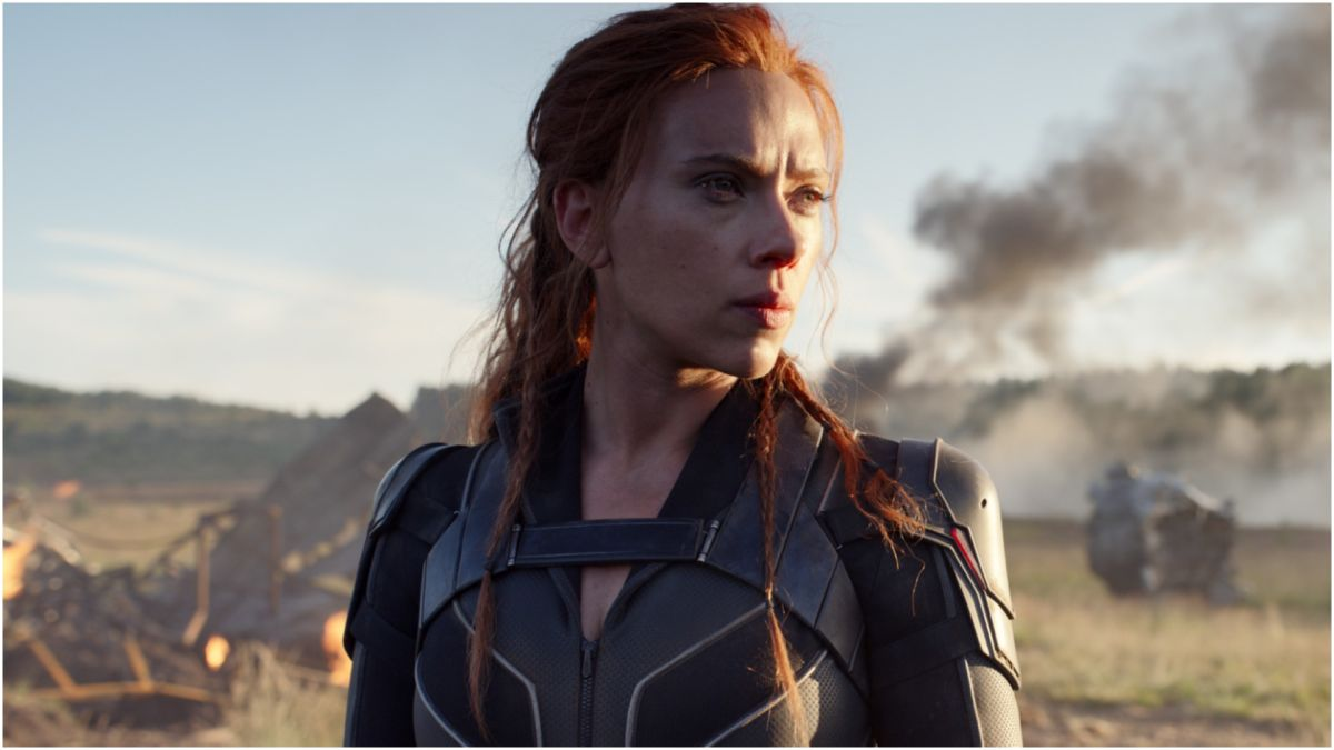 Black Widow ending explained: your biggest questions answered