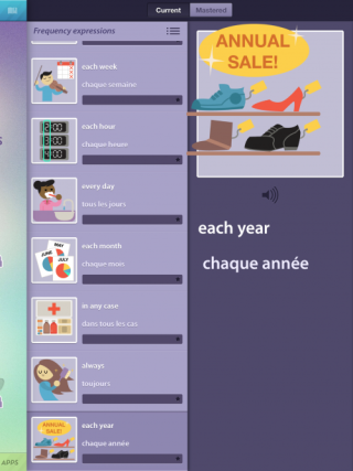 Explore 50 Game-Based French Lessons