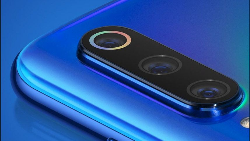 5a56b0983768fe The best camera phone in 2019   Digital Camera World