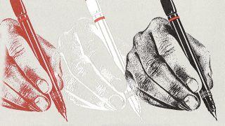 Best Rotring pens