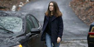 the blacklist season 5 liz keene