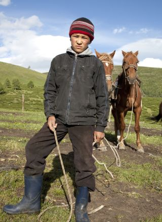 history, animals, farming, silk, nomadic shepherds, crops
