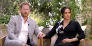 Meghan Markle's Suits Dad Explains How He Really Felt About Oprah Interview After Previous Comments Went Viral