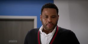 8 Great Anthony Anderson Performance You May Have Forgotten About