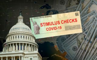 Stimulus check app tracks status of your payment: Here's how to use it