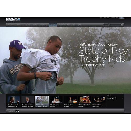 HBO GO Review - Pros, Cons and Verdict | Top Ten Reviews