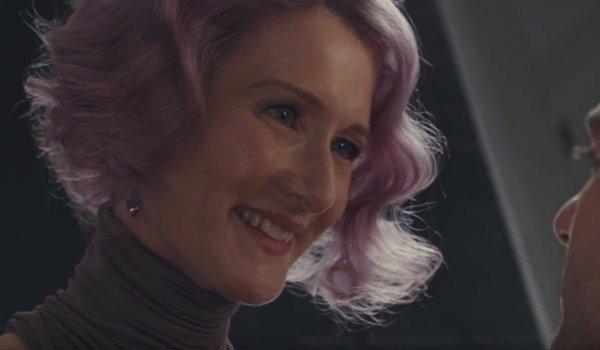 [Star Wars 8 - Les derniers Jedi][Spoiler] Discussion pour ceux qui l'ont vu - Page 4 9fa12c9b77cf1b427d50bff31403ea3f7ea5b910