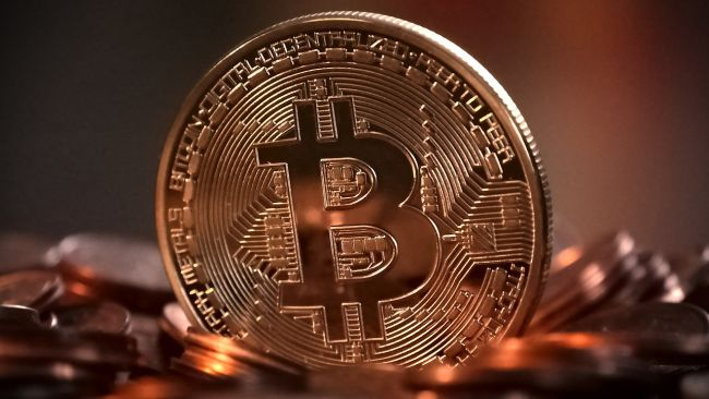 How to buy bitcoin anonymously well almost bitcoin isle accept bitcoins as a payment or donation ccuart Gallery