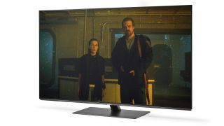 Black Friday TV: Terrific deal on this 2019 Panasonic OLED