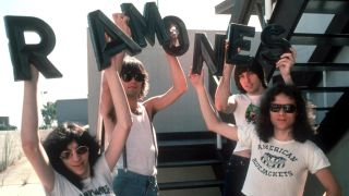 The 10 greatest Ramones songs of all time