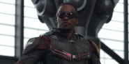 Endgame's Russo Brothers Respond To Anthony Mackie's Call For More Diversity In The MCU