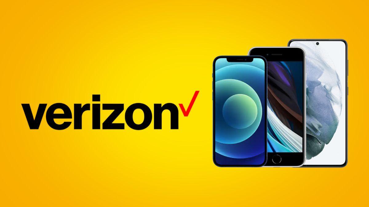 The best Verizon prepaid plans for March 2021