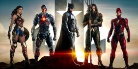 Why Joss Whedon Is The Perfect Choice for Justice League