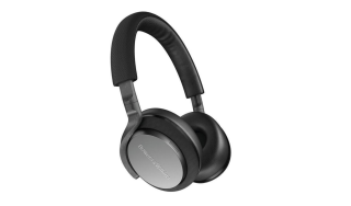 B&W headphones in Black Friday sale