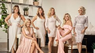 How to watch Real Housewives of Orange County online