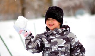 snowball-101220-02
