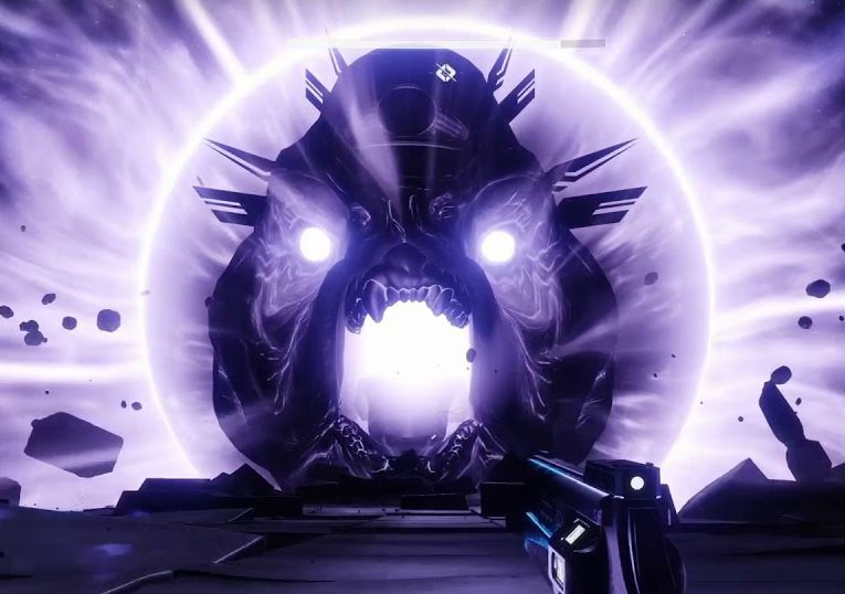 Destiny 2 Leviathan Raid Guide How To Beat The Castellum Pc Gamer