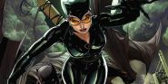 The Game Of Thrones Star Who Wants To Play Catwoman
