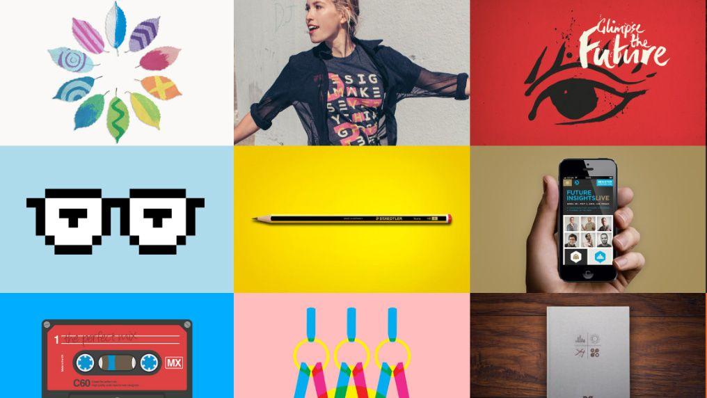 10 famous web designer portfolios everyone should check out