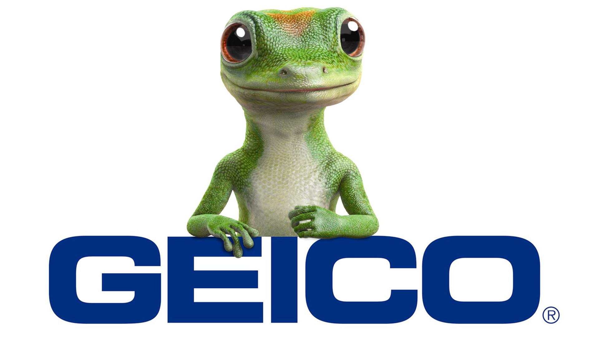Geico Car Insurance Reviews >> Geico Auto Insurance Review Top Ten Reviews