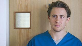 Doctors spoilers, Luca Mcintyre