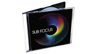 Classic Album: Sub Focus - Sub Focus
