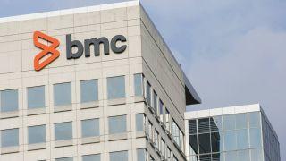 BMC Houston