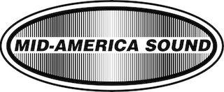 Mid-America Sound Demos Yamaha QL