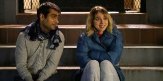 Kumail Nanjiani, Emily V. Gordon - The Big Sick