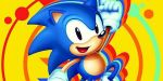 Classic Sega Titles Are Coming To The Nintendo Switch