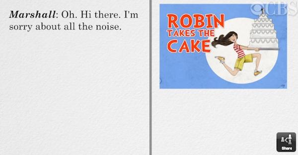"""""""Robin"""""""