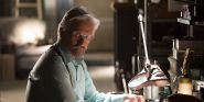 Michael Douglas Confirms Ant-Man 3 Role, When Filming Will Begin