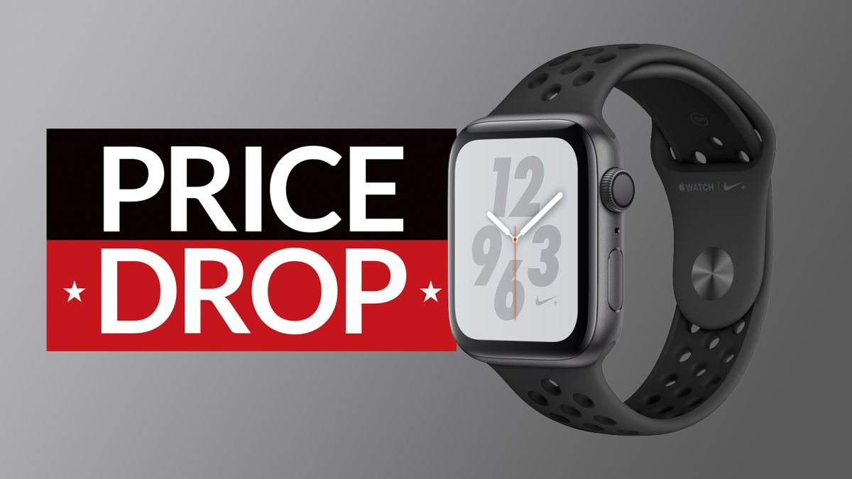 Save up to 50% on a second Apple Watch with this amazing deal from Verizon