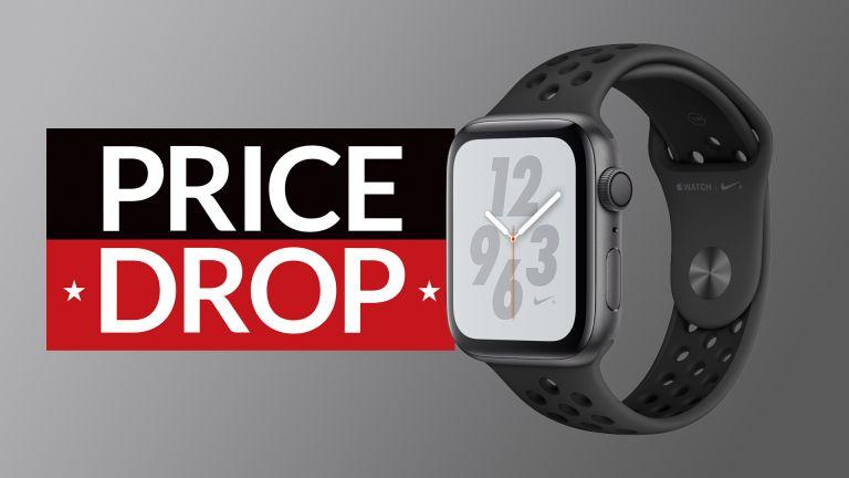 Verizon'dan bu muhteşem fırsatla ikinci bir Apple Watch'ta% 50'ye varan tasarruf sağlayın