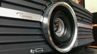 Best Mini Projector 2020.Best Business Projectors Of 2020 Techradar