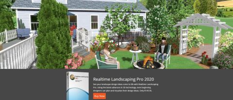 Realtime Landscaping Pro Review
