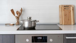 Best electric cooktops 2021