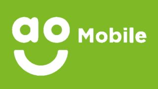 ao mobile phone deals