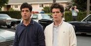 Law And Order True Crime Review: The Menendez Brothers' Story Is Bland, Despite All-Star Cast