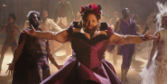 Why Greatest Showman's Keala Settle Rejected Her Famous 'This Is Me' Song Until This Year